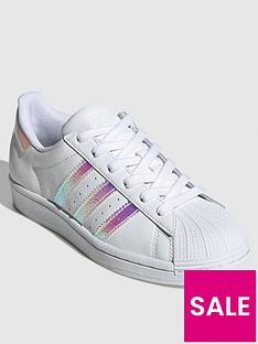 adidas-adidas-originals-superstar-junior-trainers