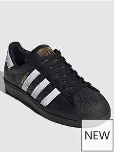 adidas-addidas-originals-superstar-junior-trainers