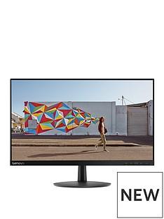 lenovo-l24e-20-238in-full-hd-monitor