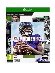 xbox-one-madden-21