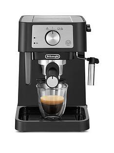 delonghi-delonghi-traditional-pump-espresso-machine
