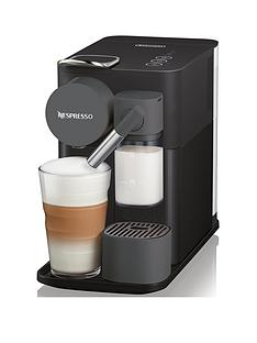 nespresso-latissima-one-coffee-machine