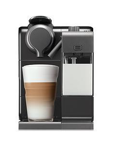 delonghi-nespresso-latissima-touch-coffee-machine