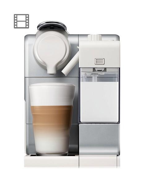 nespresso-lattissima-touch-en560s-coffee-machine-with-milk-by-delonghi-silver