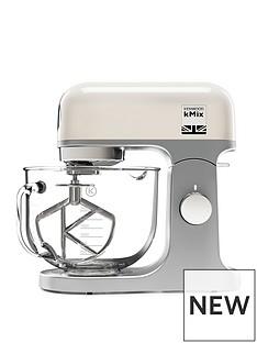 kenwood-kmix-stand-mixer--cream