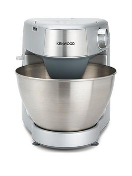 Kenwood Prospero Khc29.A0Si Prospero Stand Foodprep One Mixer