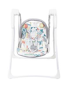 graco-baby-delight-swing