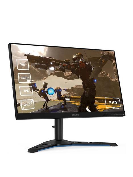 lenovo-y25-25-245in-full-hd-gaming-monitor