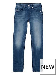 diesel-boys-thommer-slim-fit-stretch-jeans-mid-wash