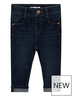 mango-baby-boys-jeans-dark-blue