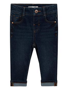 mango-baby-boys-jeans-dark-blue
