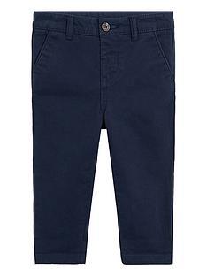 mango-baby-boys-chino-trousers-navy