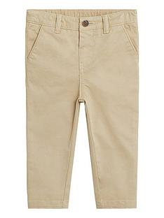 mango-baby-boys-chino-trousers-stone