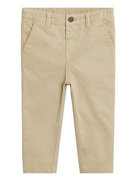 mango-baby-boys-chino-trousers-stone