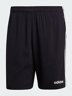 adidas-plus-size-essential-3-stripe-chel