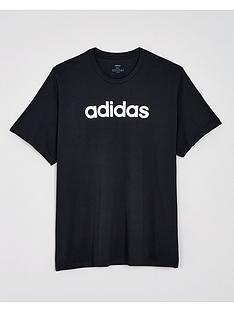 adidas-plus-size-essential-linear-logo-t-shirt-blacknbsp