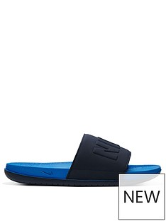 nike-offcourt-sliders-blueblack