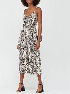 v-by-very-animal-tie-waist-jumpsuit-animal-print