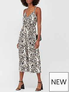 v-by-very-animal-tie-waist-jumpsuit-animal-print