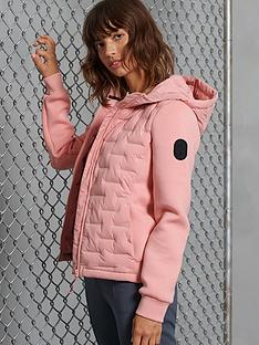 superdry-storm-sonic-luxe-hybrid-blush