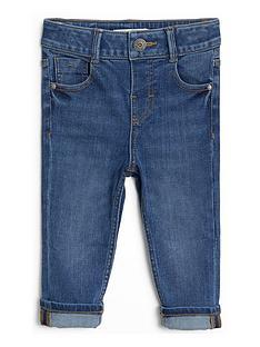 mango-baby-boys-jeans-blue