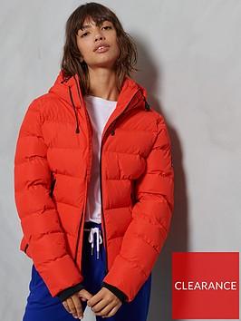superdry-spirit-sports-padded-jacket-red