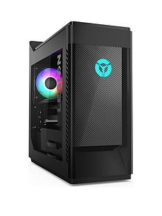 lenovo-legion-t5i-geforce-rtx-2070-intel-core-i5-16gb-ram-512gb-ssd-1tb-hdd-gaming-pc