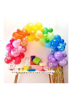 ginger-ray-rainbow-birthday-balloon-arch-kit