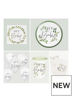 ginger-ray-botanical-baby-shower-bundle