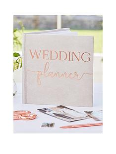 ginger-ray-grey-suede-luxury-wedding-planner