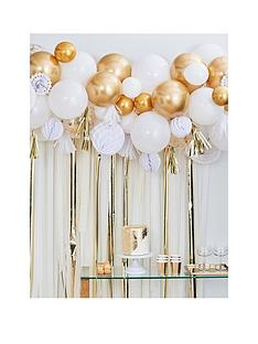 ginger-ray-gold-balloon-and-fan-garland-party-backdrop
