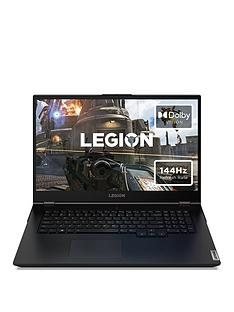 lenovo-legion-5i-17-gaming-laptop-173-inch-full-hdnbspgeforce-gtx-1650-graphics-intel-core-i5nbsp8gb-ram-256gb-ssd