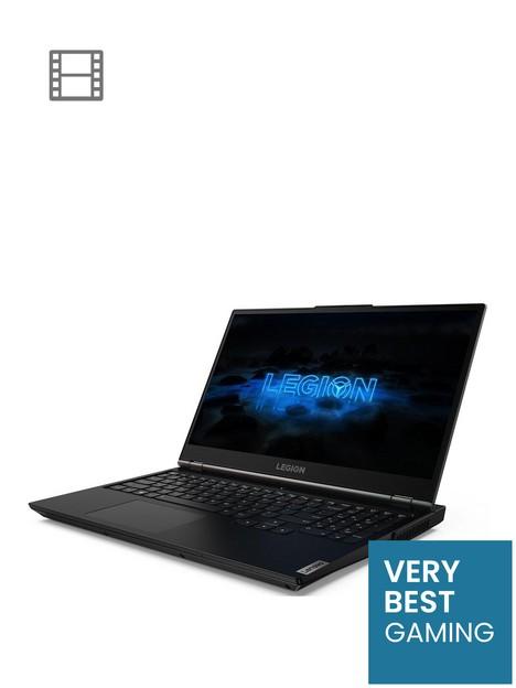 lenovo-legionnbsp5i-15nbspgaming-laptop--nbsp156nbspinch-full-hdnbspgeforce-gtx-1650ti-graphicsnbspintel-core-i5nbsp8gb-ram-512gb-ssd
