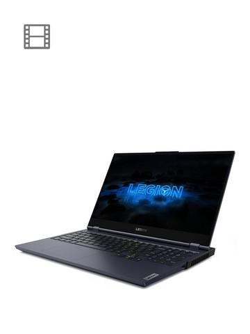 Intel Core I7 Laptops Electricals Lenovo Www Very Co Uk
