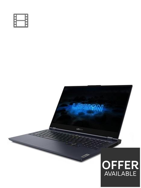 lenovo-legionnbsp7i-gaming-laptop--nbsp156-inchnbspfull-hdnbspgeforce-rtxnbsp2070-8gb-graphicsnbspintel-core-i7-16gb-ram-512gb-ssd