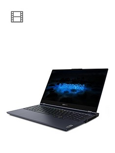 lenovo-legion-7inbspgaming-laptop-15-inchnbspfull-hd-geforce-rtx2080-supernbspintel-core-i7nbsp16gb-ram-1tb-ssd