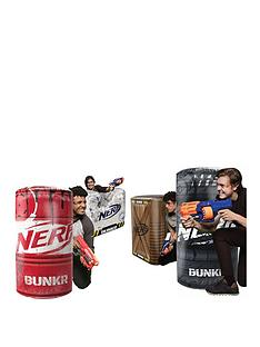 nerf-bunkr-competition-pack