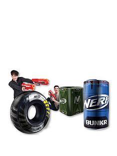 nerf-bunkr-challenger-pack