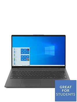 lenovo-ideapad-5i-laptop--nbsp156nbspinch-full-hd-intel-core-i5-8gb-ram-256gb-ssdnbspoptional-microsoft-office-365-family-1-year