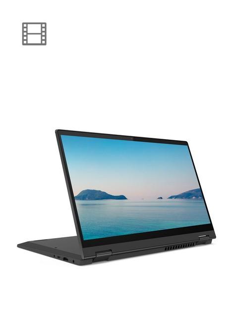 lenovo-flex-5i-15-laptop-156nbspinch-full-hd-intel-core-i5nbsp8gb-ramnbsp256gb-ssdnbspoptional-microsoftnbsp365-family-15-months