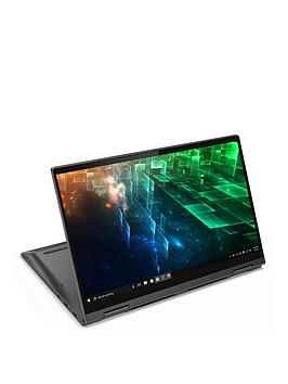 lenovo-yoga-c740-laptopnbsp--14-inch-full-hdnbspintel-core-i7nbsp8gb-ramnbsp512gb-ssdnbspoptional-microsoft-office-365-family-1-year