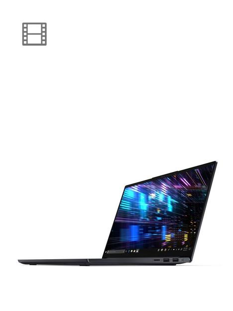lenovo-yoga-slimnbsp7-laptop-14-inch-hd-amd-ryzen-5nbsp8gb-ramnbsp256gb-ssd-with-optionalnbspmicrosoft-365-family-15-months