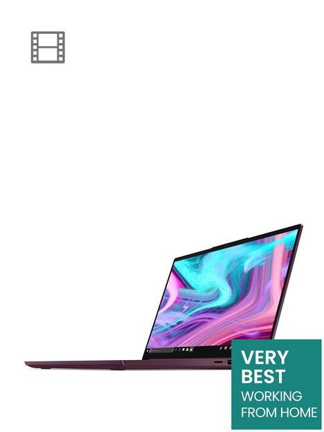 lenovo-yoga-slim7i-14inch-intel-core-i7-8gb-ram-512gb-ssd-14in-full-hd-laptop