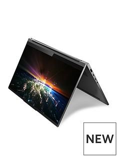 lenovo-yoga-c940-intel-core-i7nbsp8gb-ramnbsp512gb-ssd-14-inch-4k-ultra-hd-laptop