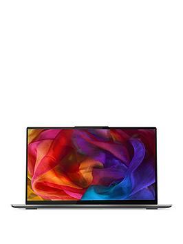 lenovo-yoga-s940-laptop--nbsp14-inch-4k-ultra-hdnbspintel-core-i7-8gb-ram-512gb-ssd