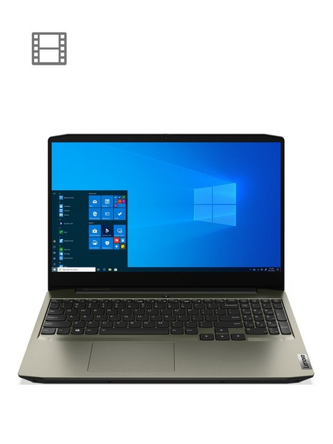 lenovo-creator-5i-laptop--nbsp15-inch-full-hdnbspgeforce-gtx-1650-4gb-graphicsnbspintel-core-i5nbsp8gb-ramnbsp256gb-ssd-with-optional-microsoft-365-family-15nbspmonths