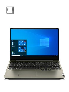 lenovo-creator-5i-laptop--nbsp15-inch-full-hdnbspgeforce-gtx-1650-4gb-graphicsnbspintel-core-i5nbsp8gb-ramnbsp256gb-ssd-with-optionalnbspmicrosoft-365-family-1-year