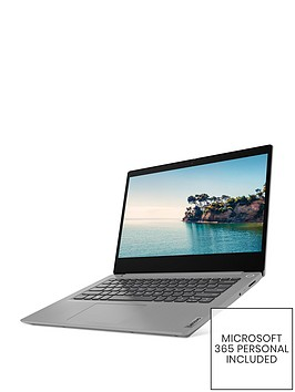lenovo-ideapad-3-14-laptop-14-inh-full-hd-display-amd-ryzen-3-4gb-ramnbsp128gb-ssdnbspmicrosoft-365-personal-included