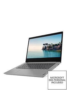 lenovo-ideapad-3i-14-inch-full-hd-laptop-intel-core-i3-4gb-ram-128gb-ssdnbspmicrosoft-365-personal-included