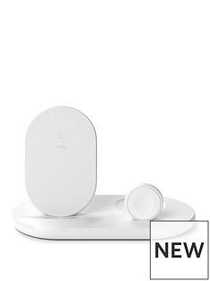 belkin-belkin-3-in-1-wireless-charging-dock-for-iphonewatchairpods-black